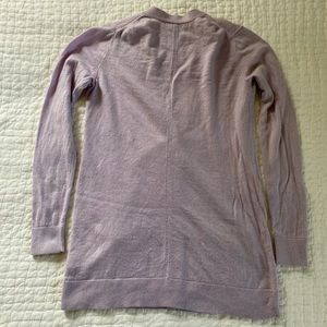 GAP Sweaters - 🌸GAP BUTTON-UP CARDIGAN🌸